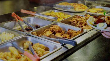Yalova Yerinde Üretim Hizmetleri – Cengizler Catering