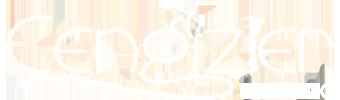 Yalova Catering – Toplu Yemek Sanayi