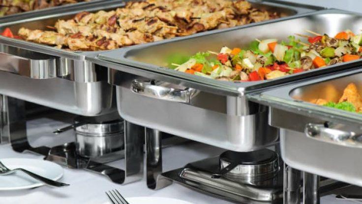 Yalova da Catering Hizmeti – Cengizler Catering